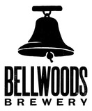 Bellwoods Common Pale Ale beer