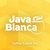 Mini third space java blanca 2