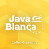 Third Space Java Blanca Beer