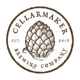 Cellarmaker Mo' Centennial beer