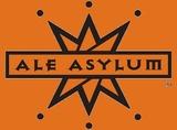 Ale Asylum Curl Pilsner Beer