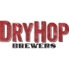 DryHop Ritual Union Beer