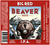 Mini beaver big red ipa