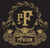 pFriem Barrel Aged Saison Beer