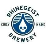 Rhinegeist Knowledge Beer