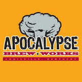 Apocalypse Agave Wheat beer