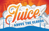 Altamont Juice Above the Clouds DIPA beer