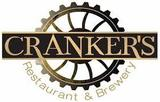 Cranker's Ill Connnect Double IPA beer