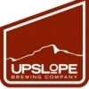 Upslope Lee Hill Vol 11 Tequila-Aged Barleywine Beer