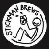 Stickman Brews This Again? IPA beer