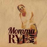 Bridge Brew Mama Rye IPA beer