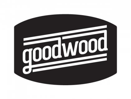 Goodwood Hemp Gose beer Label Full Size