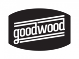 Goodwood Hemp Gose beer