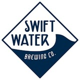 Swiftwater Barrel Aged Barley[one] Beer