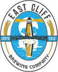 East Cliff The Gypsy beer