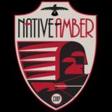 COOP Native Amber Beer