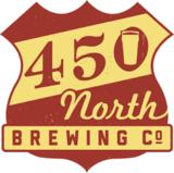 450 North Dank Candy Gummy Haze Beer