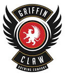 Griffin Claw Nawt A Cawp Beer