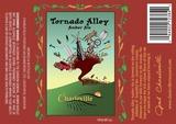 Charleville Tornado Alley Amber Ale beer