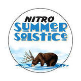 Anderson Valley Summer Solstice Nitro Beer
