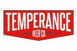 Temperance Smittytown Bramble beer