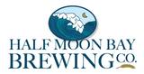 Half Moon Bay Insatiable Curiosity IPA Beer