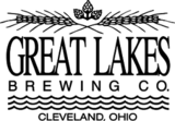 Great Lakes Mysterious Ways beer