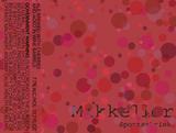 Mikkeller Spontankriek beer