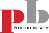 Peekskill Irish Goodbye beer