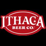 Ithaca Creeker Double IPA Beer