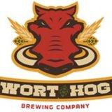 Oat Brother (Where Art Thou?) | 12.7 IBU's beer