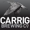 Cael & Crede Barrel Aged Irish Ale beer