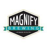 Magnify Contractual Obligation DIPA beer
