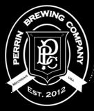 Perrin Michigan Cherry IPA beer