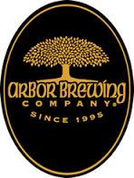Arbor Pollination Sensation Beer