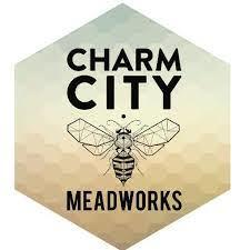 Charm City Meadworks Variety beer Label Full Size