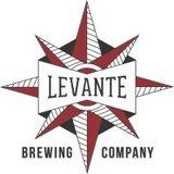 Levante Birra Di Levante beer