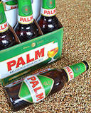 Palm Belgium's Session Ale Beer