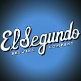 El Segundo Bursted Mosaic IPA beer