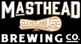 Masthead Midwest Red IPA beer