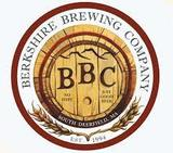 BBC Bourbon Barreled Big Brown Ale beer