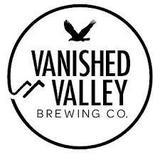 Vanished Valley Pomona IPA beer