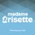 Mini third space madame grisette 2