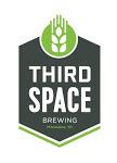 Third Space Madame Grisette Beer