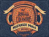 Big Hill MicHaux Mule Beer