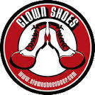Clown Shoes Baked Goods Beer