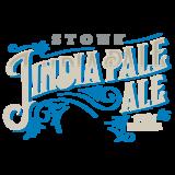 Stone Jindia Pale Ale Beer