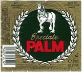 Palm Speciale beer