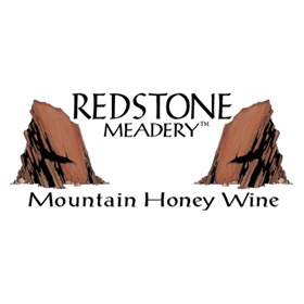 Redstone Meadery Apple Beer