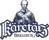 Karetas 2017 Archangel M. Tripel beer